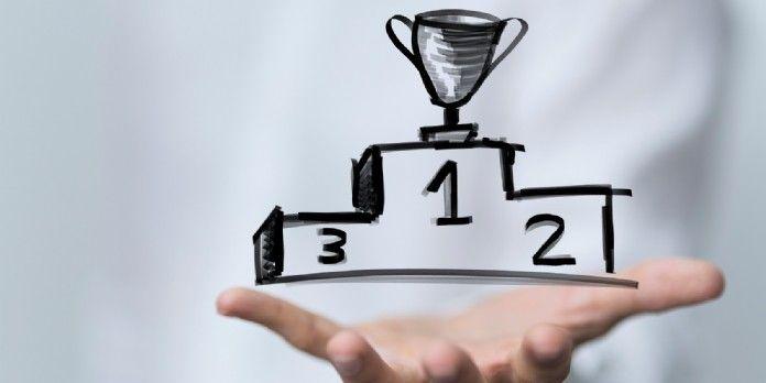 La satisfaction client, un outil pour mesurer la performance de l'entreprise