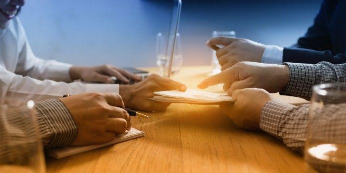 85% des dirigeants d'entreprises déclarent avoir amorcé leur transition numérique