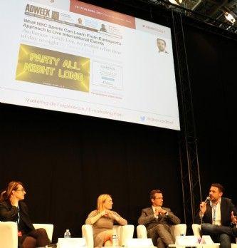 Les secrets d'Eurosport, Pimkie & Wiko pour créer une expérience engageante