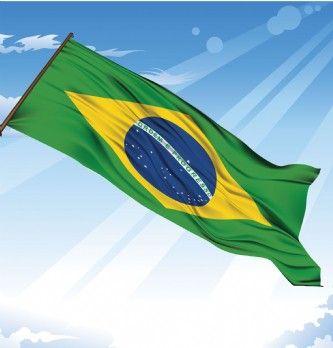 Euler Hermes améliore les notes de l'Argentine, du Brésil et de l'Egypte