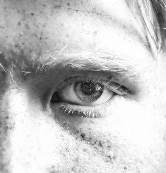 Neuromarketing: 7 failles humaines à exploiter pour engager