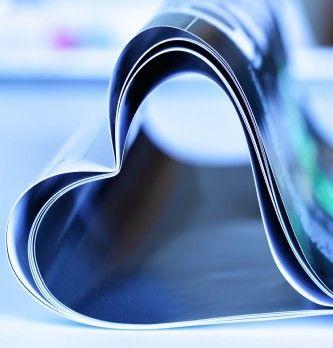 ACPM 2016 : la presse papier reprend son souffle