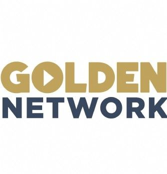 M6 affine son offre de contenu Millennials avec Golden Network