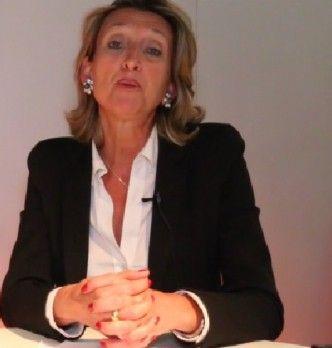 [Vidéo] Marie Catherine Jusserand : 'Les collaborateurs doivent être dans une posture sincère avec les clients'