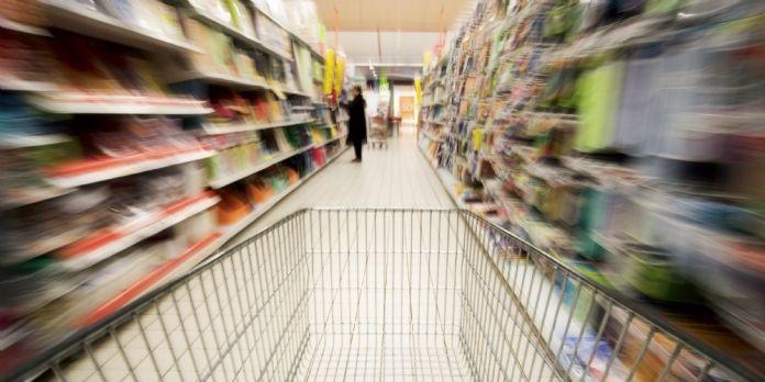 Conventions forces de vente : Réfléchir, s'investir et préparer
