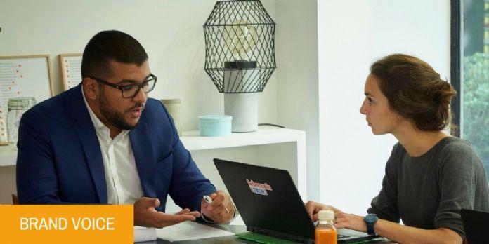 Formation en entreprise : les TPE-PME veulent gérer l'évolution des métiers