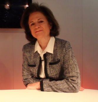 [Vidéo] Conseils pour se préparer au Règlement général de protection des données