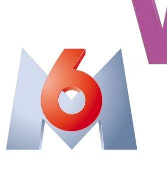M6 Publicité muscle son offre drive to web