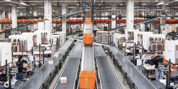 Kiala annonce une croissance en hausse de 48% au 1er trimestre