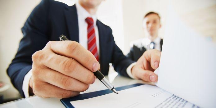Les 5 clés pour motiver ses collaborateurs sans argent
