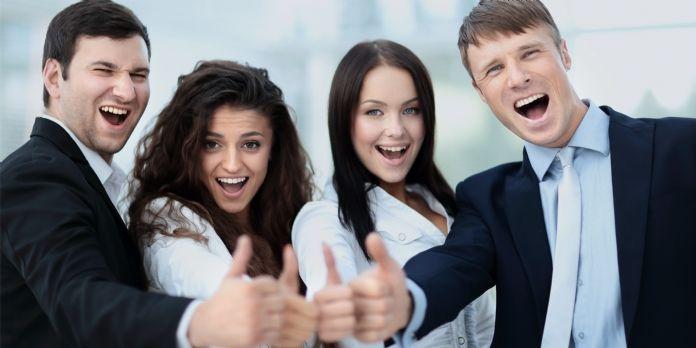 Vente indirecte 3/5. Vendeurs multimarques : mettez-les à bonne école