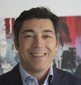 Des achats à l'entreprenariat, l'histoire d'Antoine Michelet patron d'Igloo DA