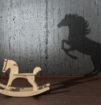 Comment transformer sa PME en ETI