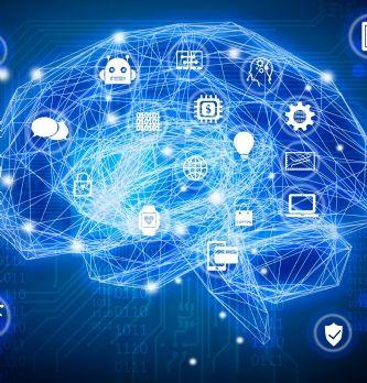Intelligence artificielle : le meilleur partenaire dont un commercial puisse rêver