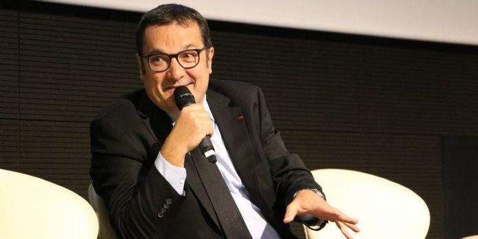 Le plan de Didier Quillot (LFP) pour vendre ses droits TV un milliard d'euros