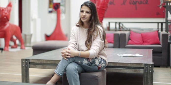 Castaluna.com met les rondes à la mode