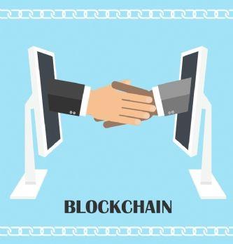 En entreprise, la blockchain sera privée ou ne sera pas