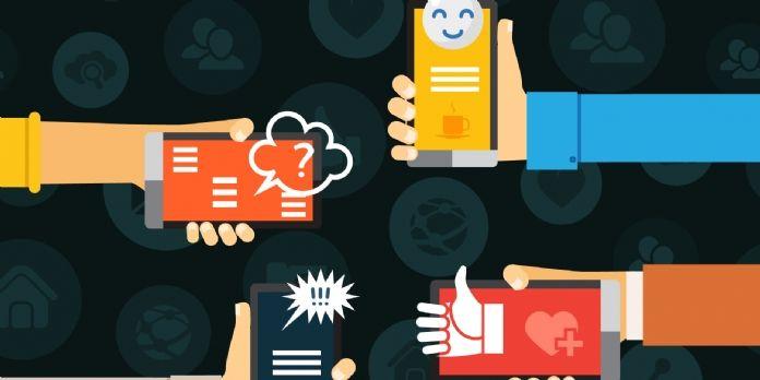 Un regard sur le feedback management dans le secteur des loisirs et de l'hospitality
