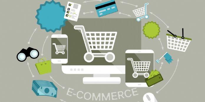 Ecommercemag.fr, le site de référence de la communauté des professionnels de l'e-commerce fait peau neuve