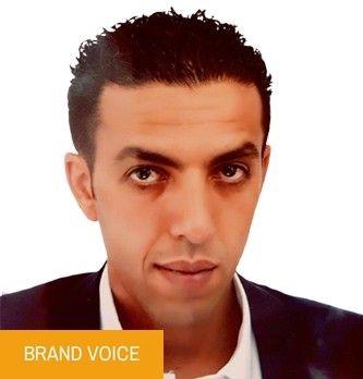 Haïkel Matri, Responsable Qualité chez Netcom Group : ' Un client satisfait en vaut deux '