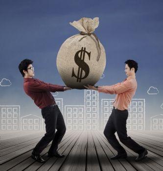 Diffuser la culture cash: étape 1, impliquer l'ensemble des collaborateurs