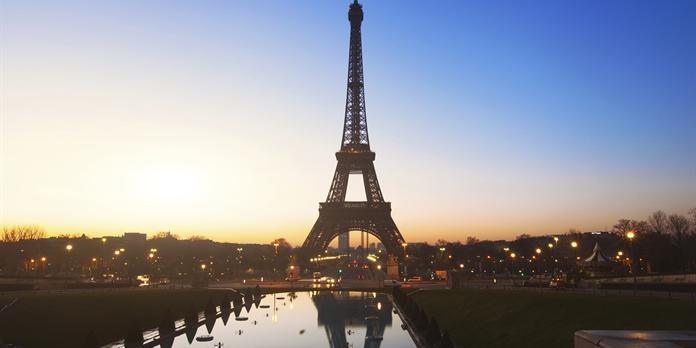 Pour un tourisme plus vert et adapté à Paris