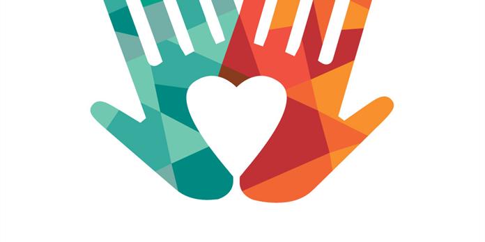 HelpfreelyApp : l'appli gratuite au grand coeur
