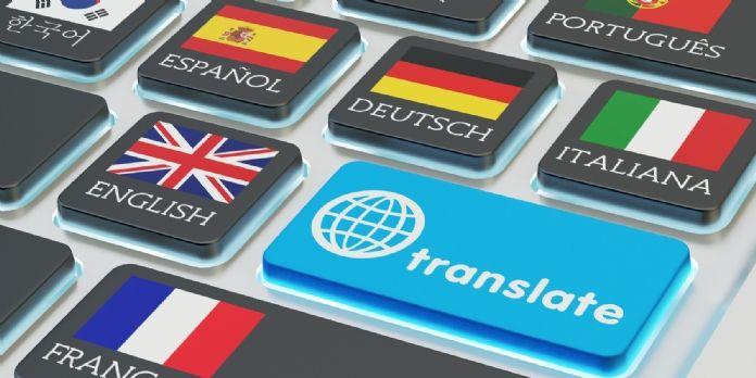 Tratuction Automatique : une tendance irréversible