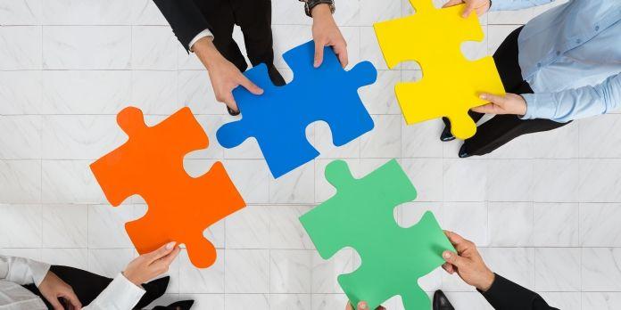 Sécurité des données : les salariés peu loyaux envers leur entreprise