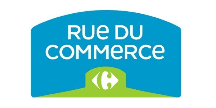 Le CA de la galerie marchande de RueDuCommerce en hausse de 40%