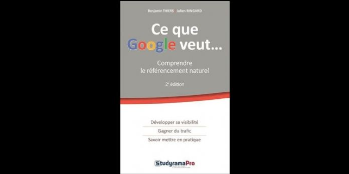Google GoMo évangélise sur l'optimisation des sites mobiles