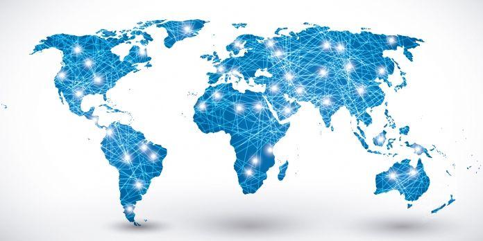 LineBourse : la nouvelle valeur du groupe Banque Populaire