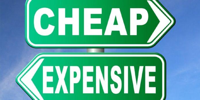 Travel management : les entreprises font baisser les coûts