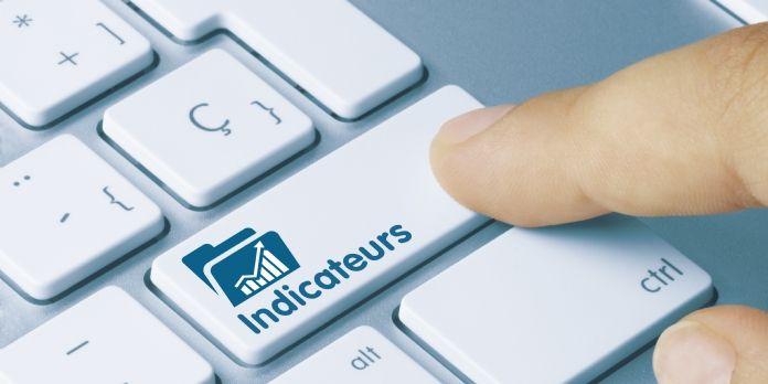 Dossier marketing opérationnel 2/5 : Identifier ses clients pour mieux les cibler
