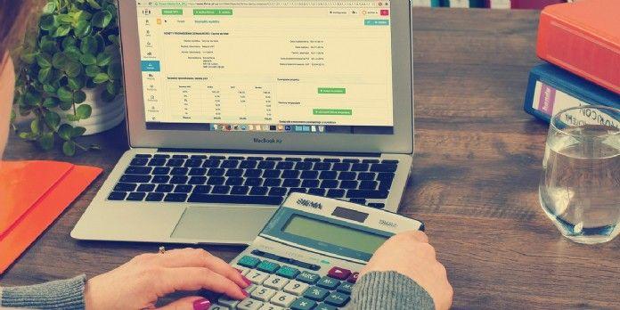 Signature électronique ou piste d'audit fiable : vrai ou faux débat ?