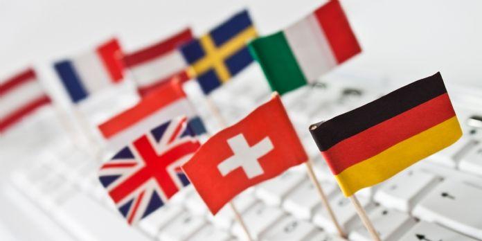 Les nouvelles règles de la directive européenne votées le 23 juin