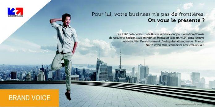 # Planète PME