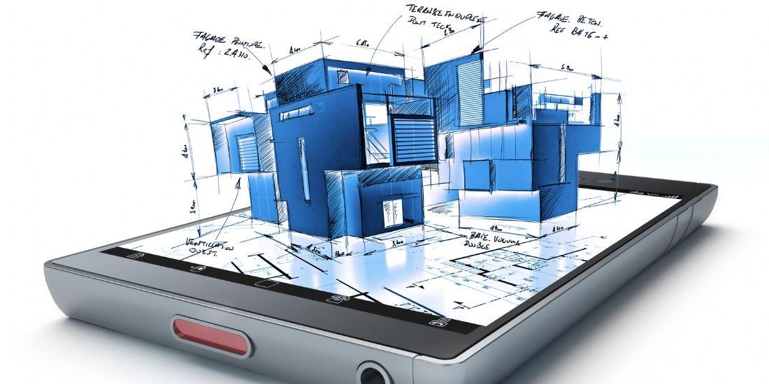 Le bâtiment prend son avenir numérique en main
