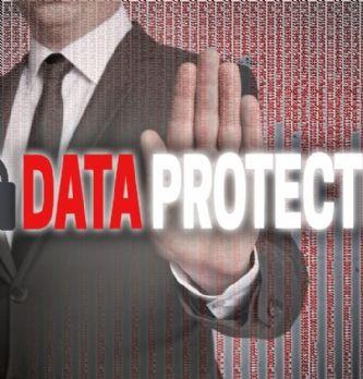 4 points du règlement sur la protection des données à anticiper