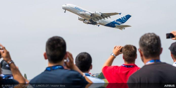 Airbus confie la formation de ses managers à des malentendants
