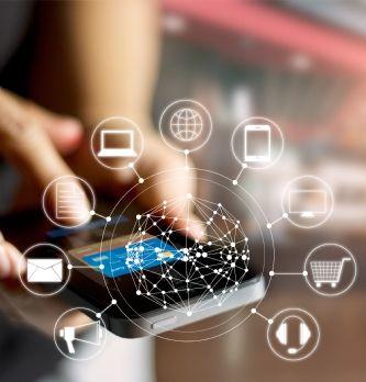 Comment tirer pleinement parti du marketing mobile