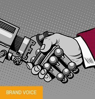 Le ' Predictive Procurement ' : ce que l'intelligence artificielle promet aux Achats