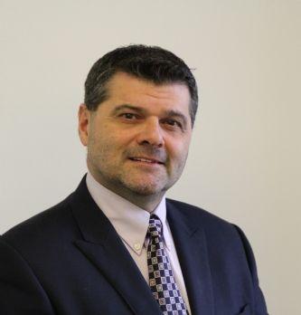 Gary Swindells, Costco France : 'Nous avons déjà près de 20 000 membres'