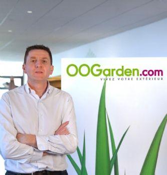 Oogarden s'impose sur le marché de l'équipement extérieur