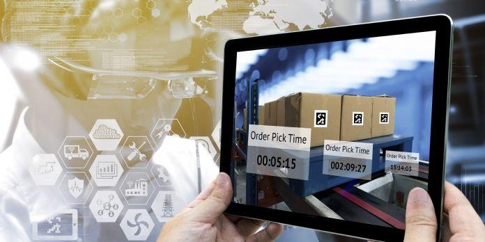 Atlas Commerce veut améliorer la supply chain