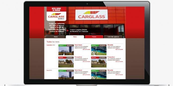 Nicolas Lenoir (Carglass Assistance) «La satisfaction des clients passe par celle des employés»