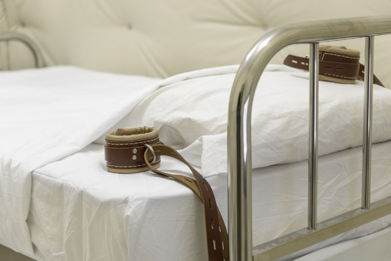 recrutement groupama s lectionne ses attach s commerciaux gr ce l 39 escape game. Black Bedroom Furniture Sets. Home Design Ideas