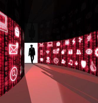 Droit social : 3 bonnes pratiques pour gérer les cyber-risques