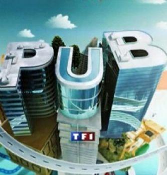 TF1 Publicité étend sa présence en France