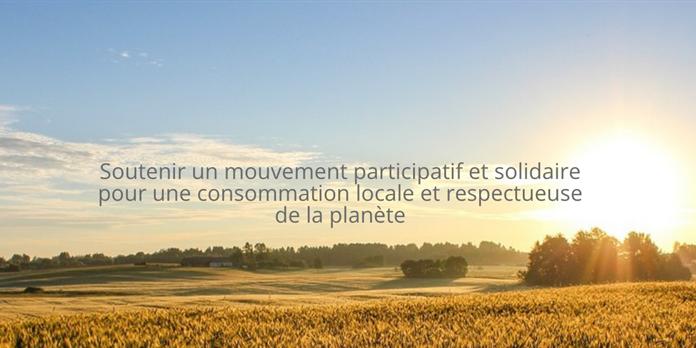 Monépi développe des épiceries participatives